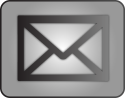 Mail app icon